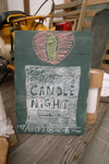Candle0718