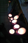 Candle09181_2