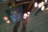 Candle09182_2